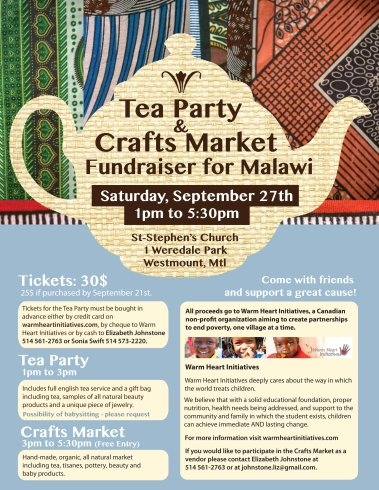 whi-teaparty-craftsmarket-ad-web